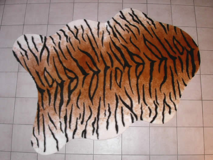 external image Tiger150X220.jpg